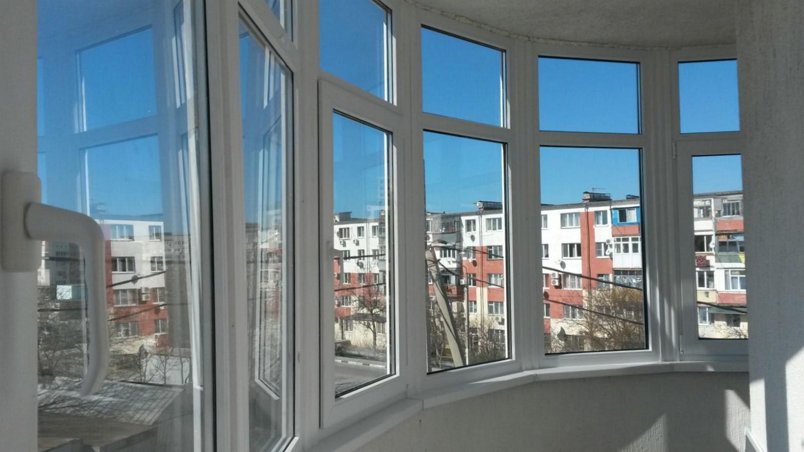 Астра-проф - галерея.