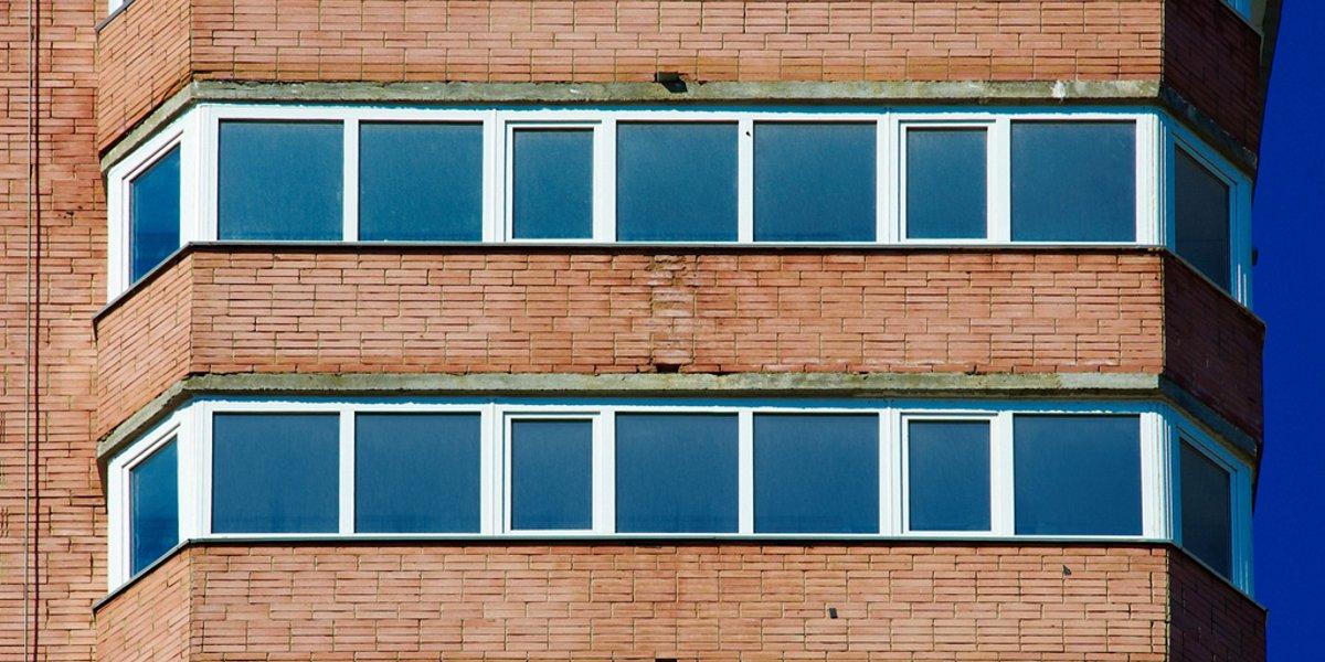 Балкон под ключ хабаровск